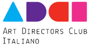 adci-credits
